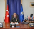 Brigadier General Alptekin TARTICI (19-30 August 2016)