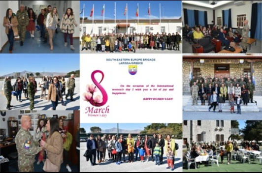 http://seebrig.org/component/k2/item/897-comseebrigs-message-on-the-occasion-of-the-international-womens-day.html